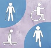 Oficina - Conhecendo a Deficiência Visual