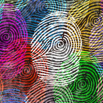 Nome social - Identidade, reconhecimento e memória