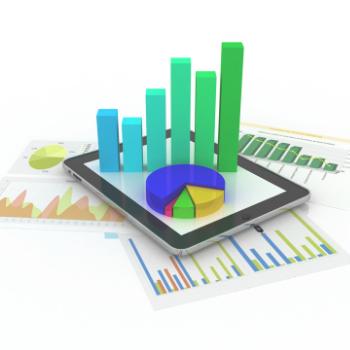 Como elaborar e julgar as planilhas de cursos e formação de preços