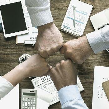Formação de Gestores: Liderança, Gestão e Indicadores de Desempenho